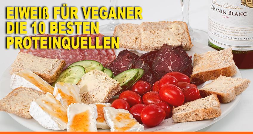 Eiweiß-fur-Veganer-Die-10-besten-Proteinquellen