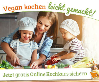 Kochkurs-Banner-336x280-V1