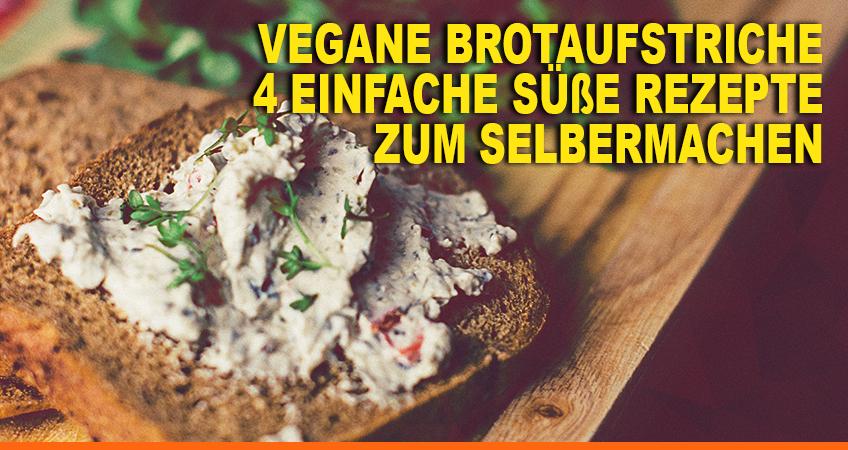 Vegane-Brotaufstriche-4-einfache-süße-Rezepte-zum-Selbermachen