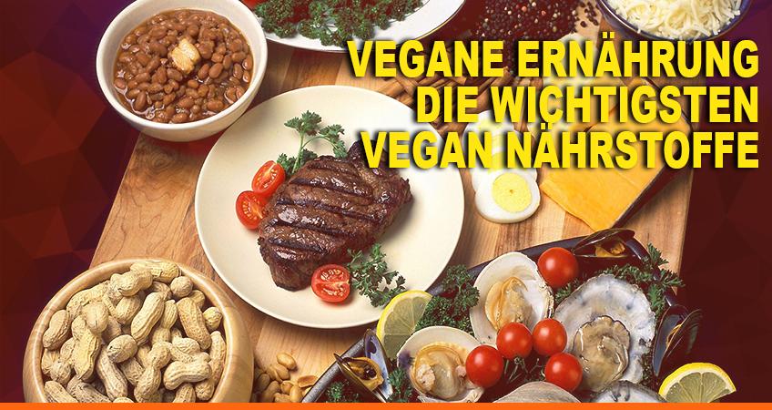Vegane-Ernährung-–-Die-wichtigsten-vegan-Nährstoffe