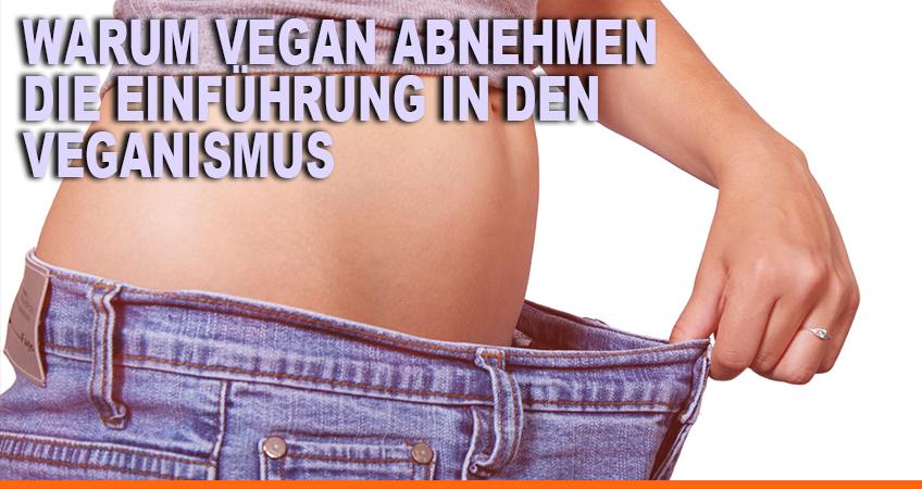 Warum-vegan-abnehmen-Die-Einfuhrung-in-den-Veganismus