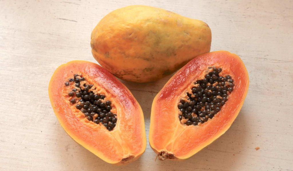 cellulite-bekämpfen-papaya-1024x598