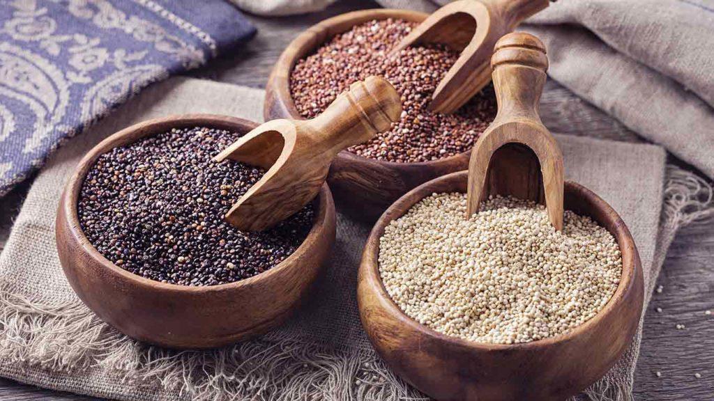 eiweiß-fuer-veganer-quinoa-1024x576