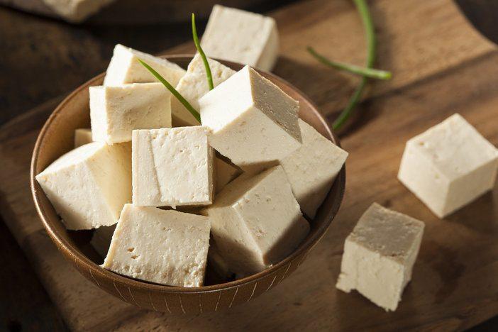 eiweiß-fuer-veganer-tofu