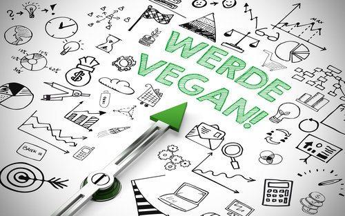 vegan-für-anfänger-tausche-aus