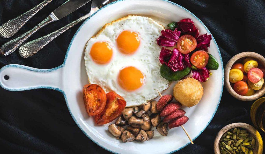 vegan-kochen-eierersatz-1024x598