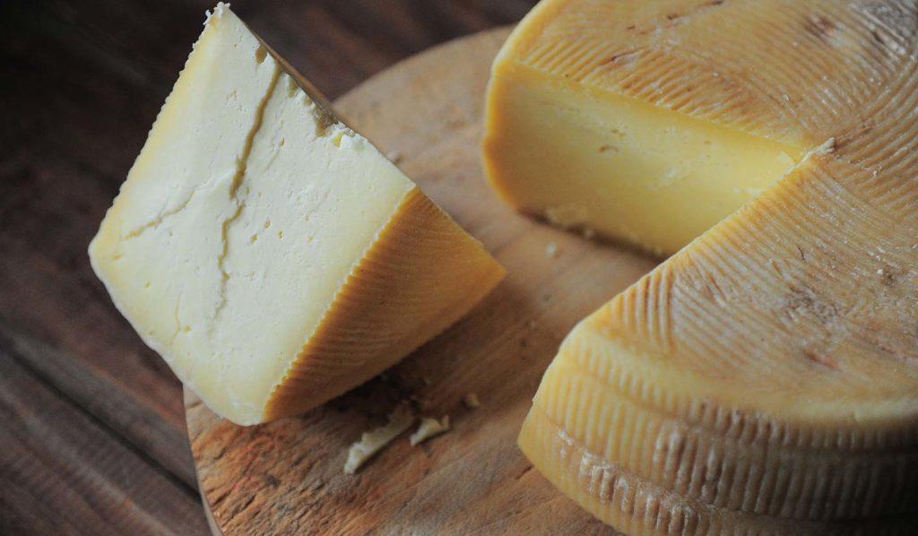 vegan-kochen-käse-1024x598