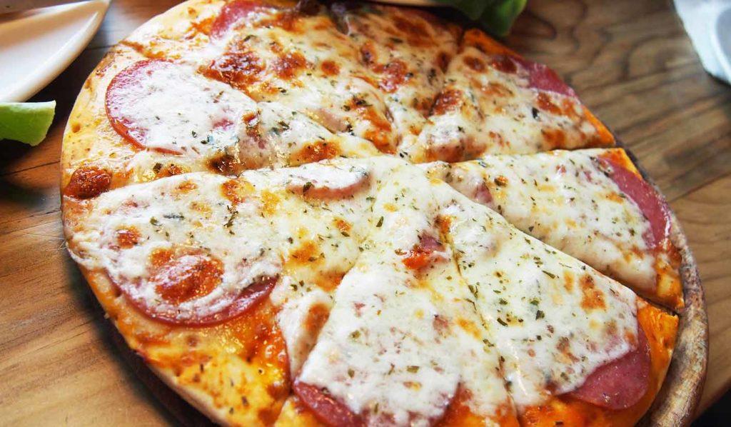 vegan-kochen-pizza-1024x598