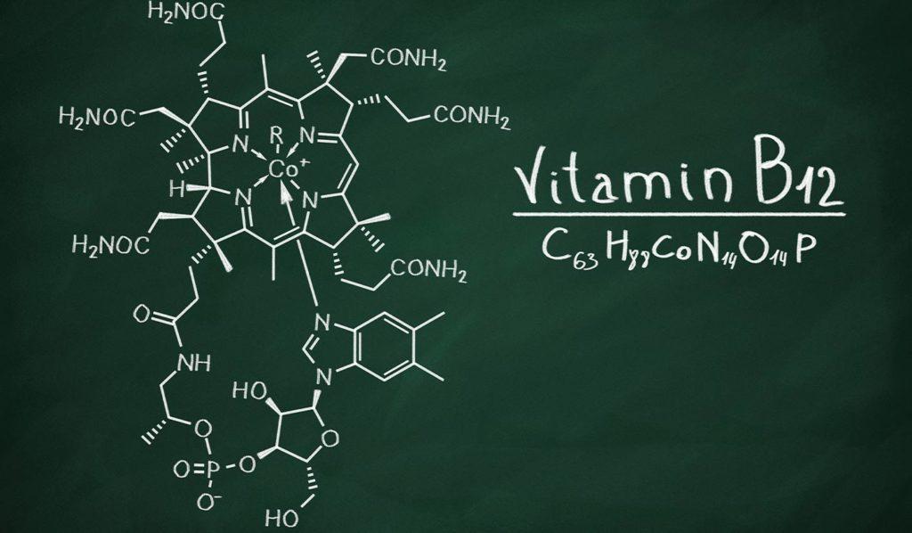 vegan-mangelernährung-vitamin-b12-1024x598