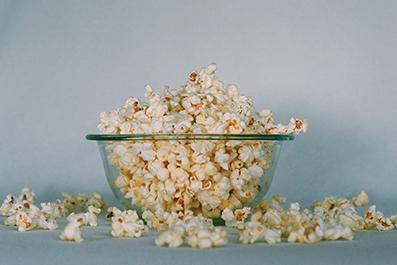 vegane-rezepte-popcorn-1