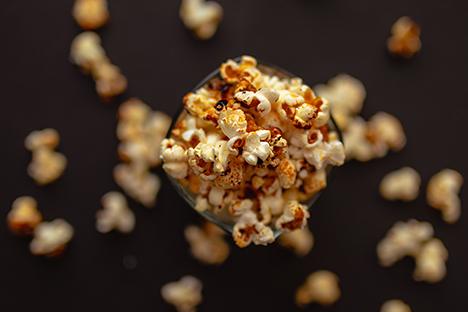 vegane-rezepte-popcorn-hefeflocken