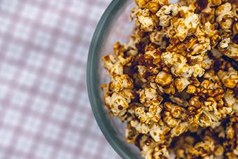 vegane-rezepte-popcorn-karamell