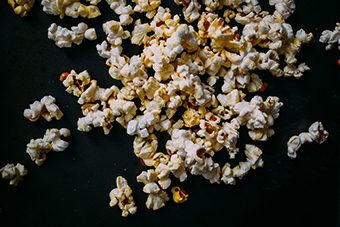 vegane-rezepte-popcorn-limette-chilli