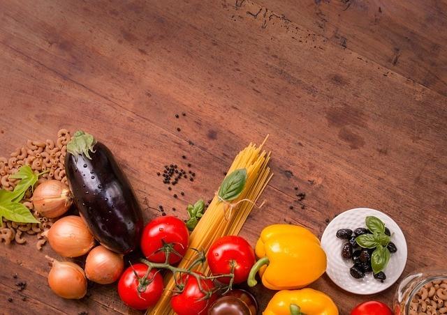 veganer-ernährungsplan-kein-fleisch