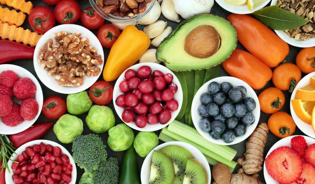 warum-vegan-abnehmen-allgemeine-gesundheit neu