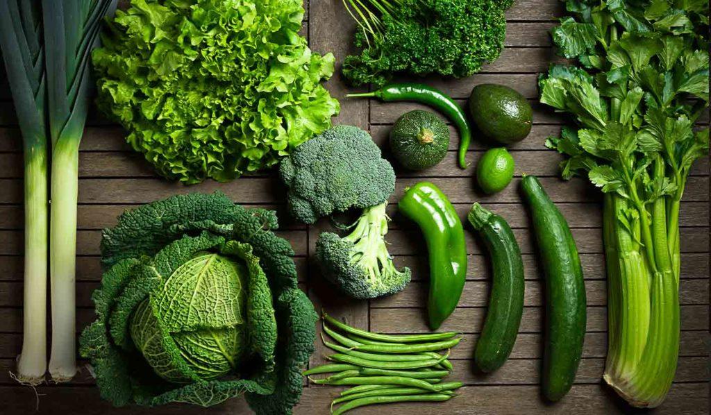 warum-vegan-abnehmen-kraft-durch-pflanzen