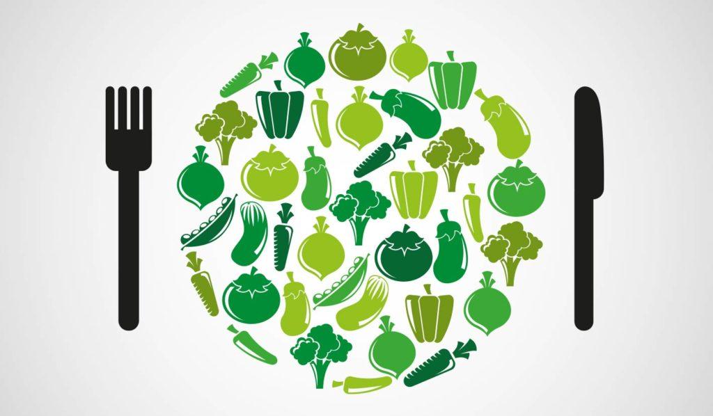 warum-vegan-abnehmen-veganismus-und-der-planet