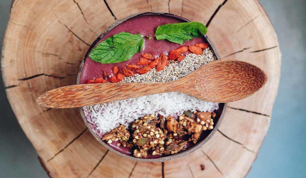 warum-vegan-abnehmen-veganismus-und-fitness