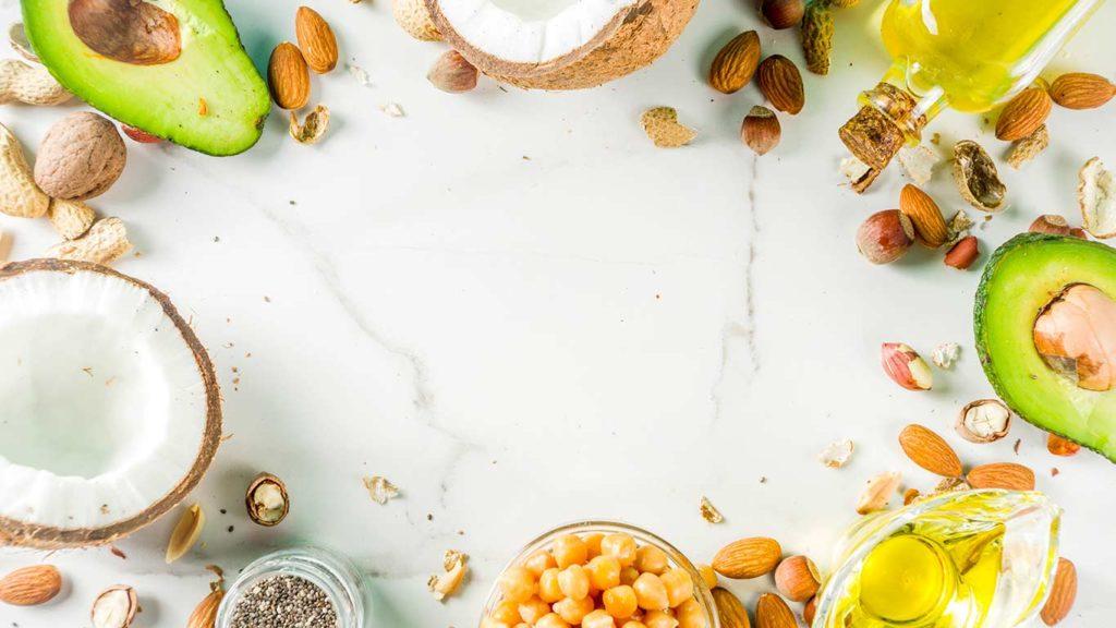 was-ist-vegane-ernährung-fette-1024x576