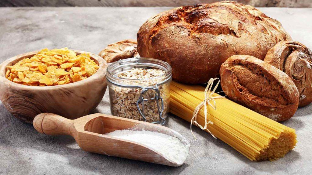 was-ist-vegane-ernährung-kohlenhydrate-1024x576