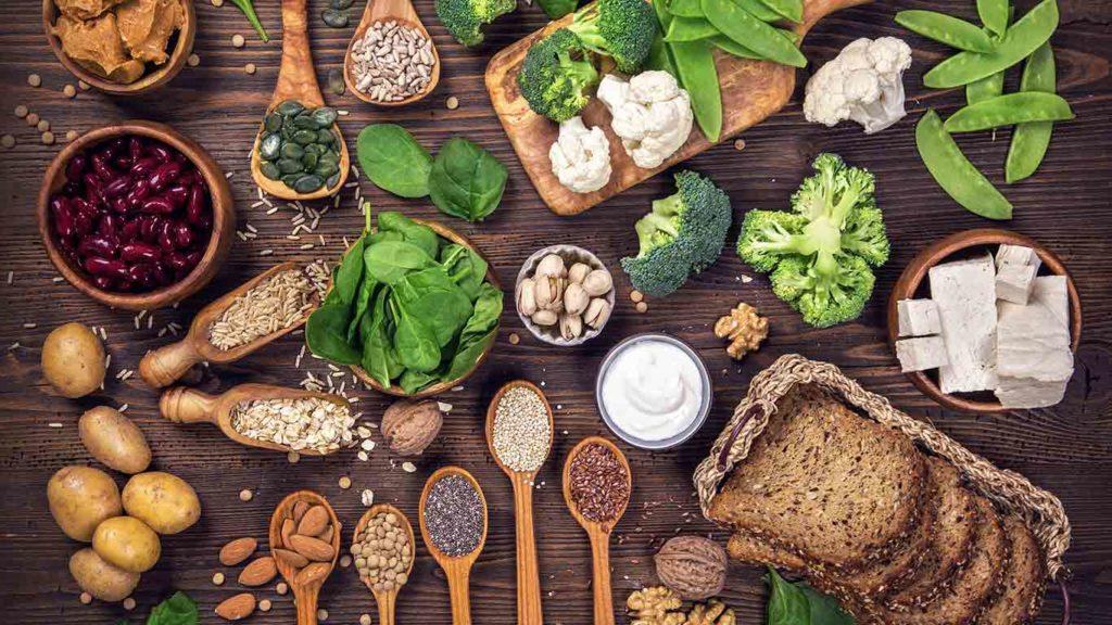 was-ist-vegane-ernährung-proteine-1-1024x576