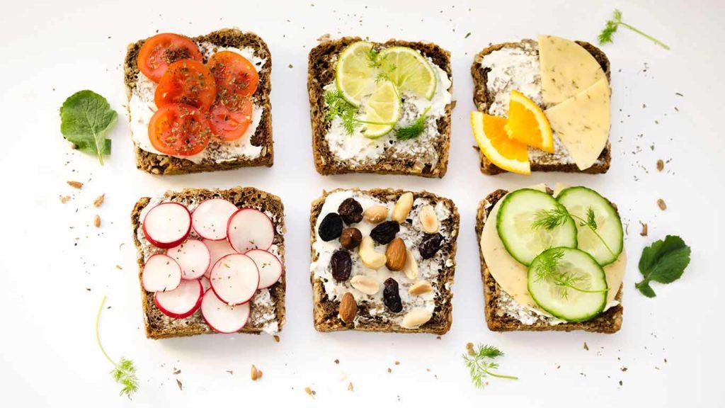 was-ist-vegane-ernährung-snackideen-1024x576