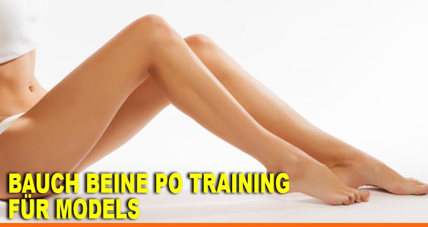 Bauch-Beine-Po-Training-–-fur-Models