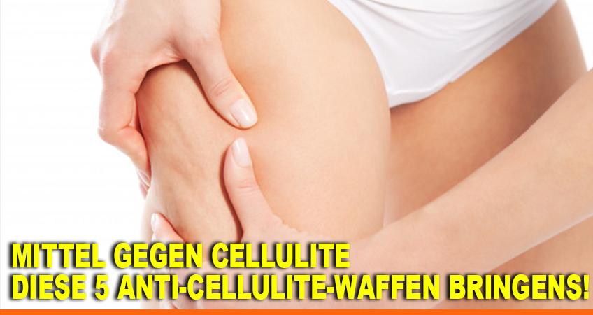 Mittel-gegen-Cellulite-–-Diese-5-Anti-Cellulite-Waffen-bringens