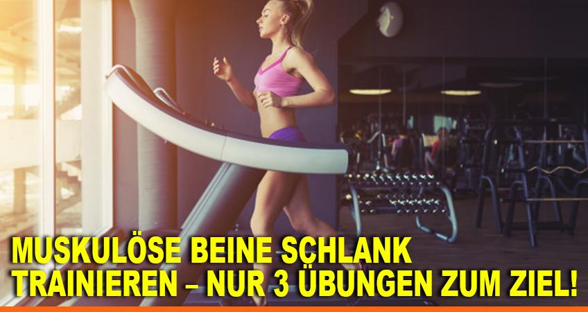 Muskulöse-Beine-schlank-trainieren-–-Nur-3-Übungen-zum-Ziel