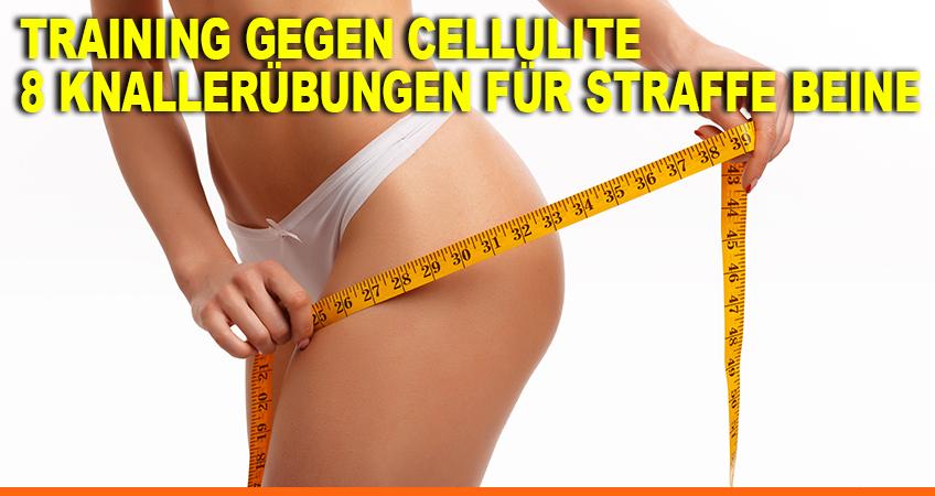 Training-gegen-Cellulite-–-8-Knallerübungen-für-straffe-Beine