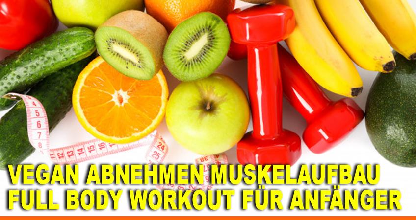 Vegan-abnehmen-Muskelaufbau-–-Full-Body-Workout-für-Anfänger