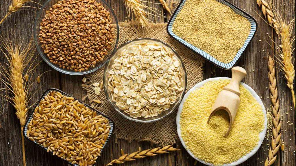abnehmen-durch-vegane-ernährung-kohlenhydrate-1024x576