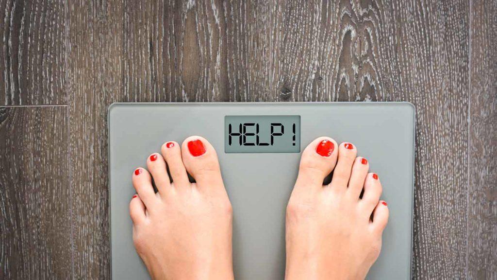 abnehmen-durch-vegane-ernährung-nicht-gleich-gesund-1024x576