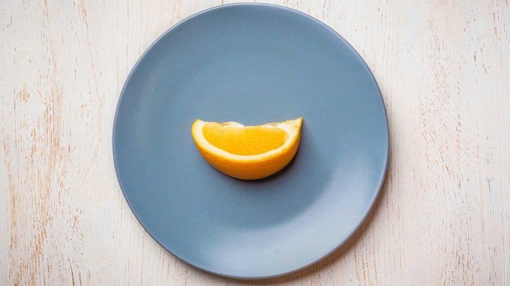 abnehmen-durch-vegane-ernährung-satt-werden-1024x576