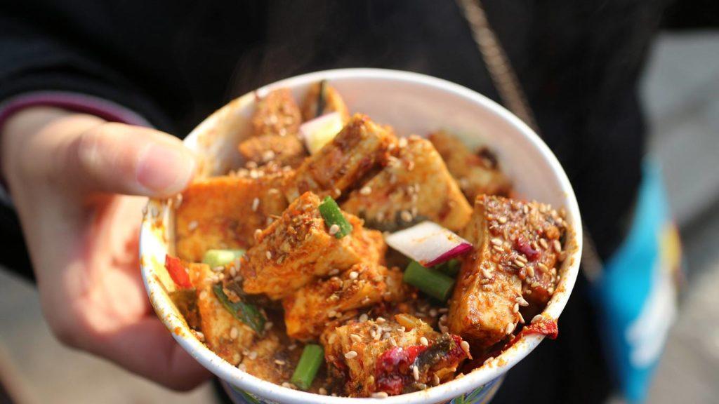 abnehmen-vegetarisch-tofu-1024x576