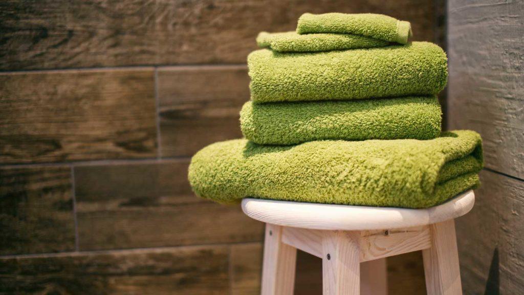 muskulöse-beine-schlank-trainieren-sauna-1024x576
