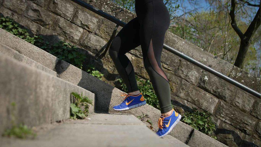 muskulöse-beine-schlank-trainieren-sport-1024x576