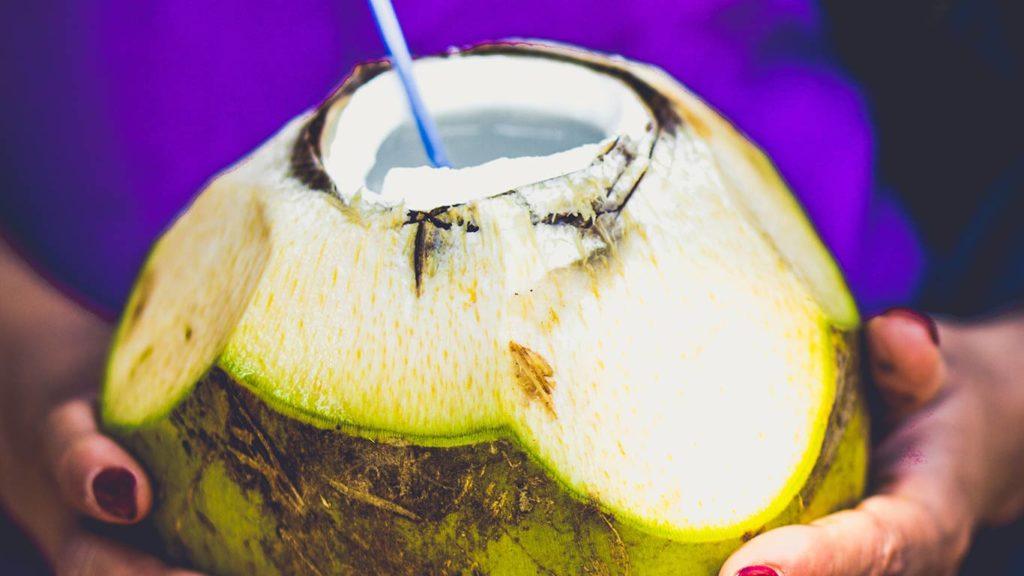 superfoods-kokoswasser-1024x576