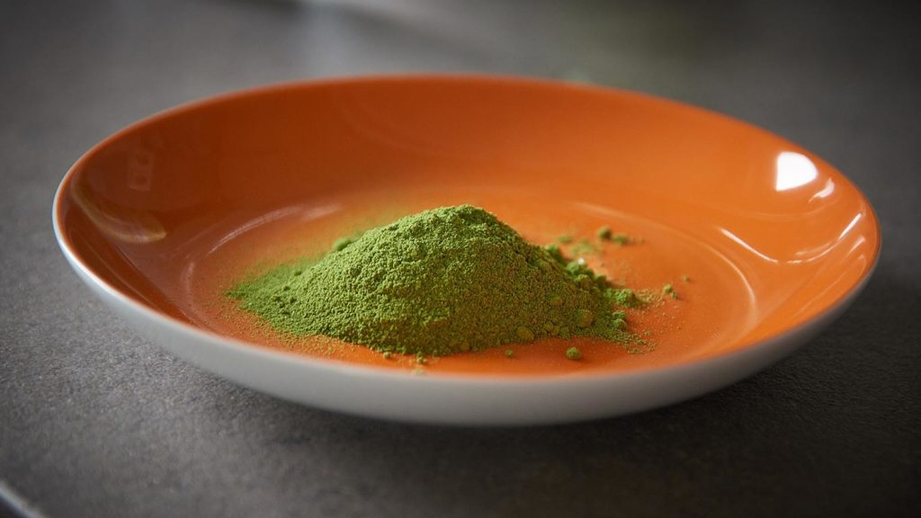 superfoods-moringa-1024x576