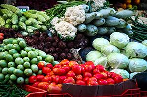 umstellung-auf-vegane-ernährung-alles-neu