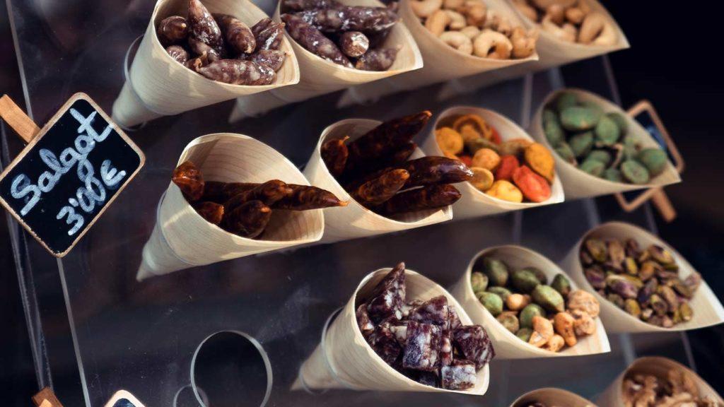 vegan-abnehmen-regeln-gesunde-snacks-1024x576