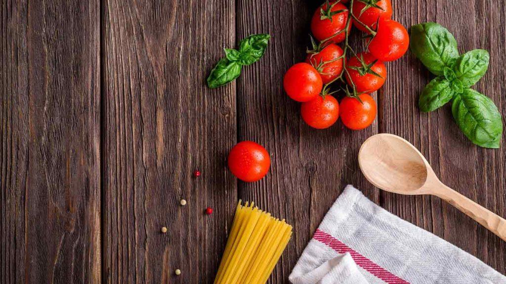 vegan-abnehmen-regeln-kochen-kalorienarm-1024x576
