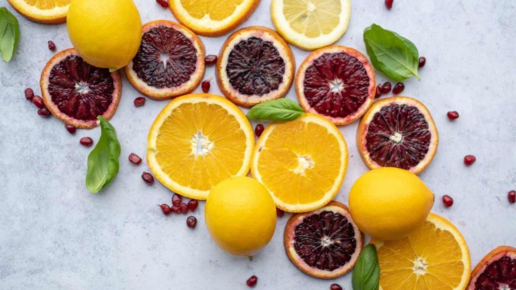 vegan-einkaufen-Zitrusfrüchte-1024x576