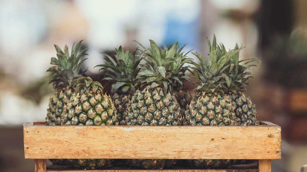 vegan-einkaufen-ananas-1024x576