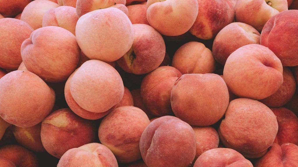 vegan-einkaufen-aprikosen-1024x576