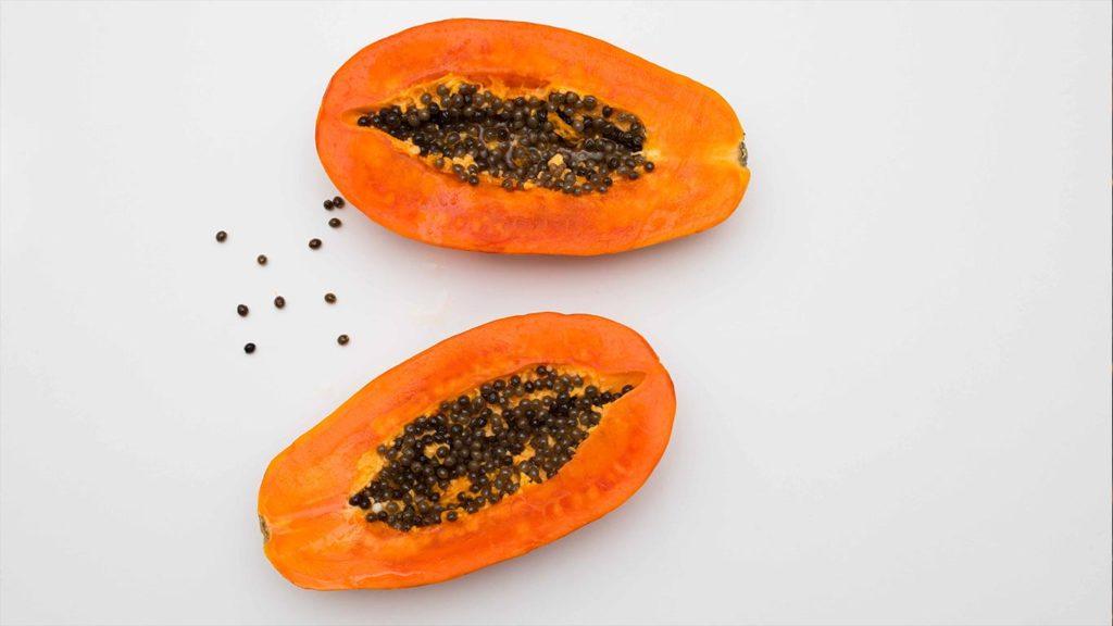 vegan-einkaufen-papaya-1024x576