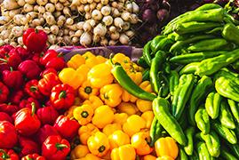 vegane-fitness-ernährung-grundnahrungsmittel