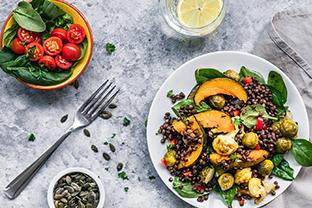 vegane-fitness-ernährung-mahlzeiten