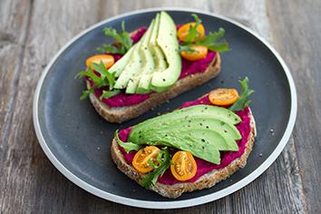 vegane-fitness-ernährung-snacks