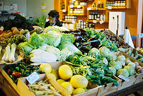 vegane-fitness-ernährung-supermarkt